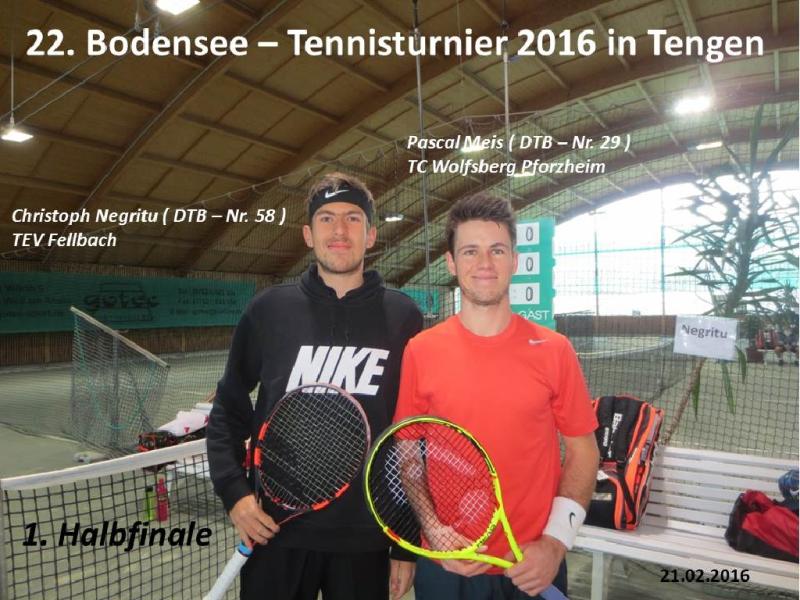 punkte rangliste tennis