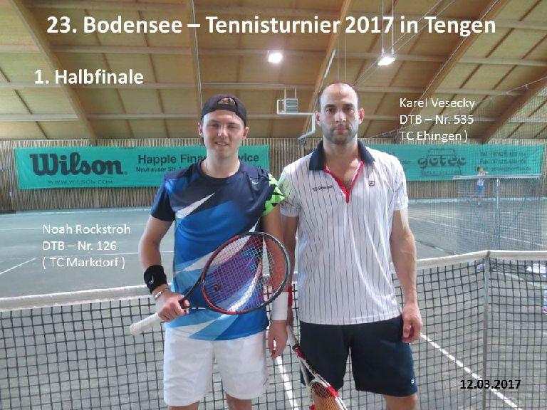 clubmeisterschaften tennis ausschreibung